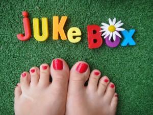 Jukebox_Bêtaplumes_2